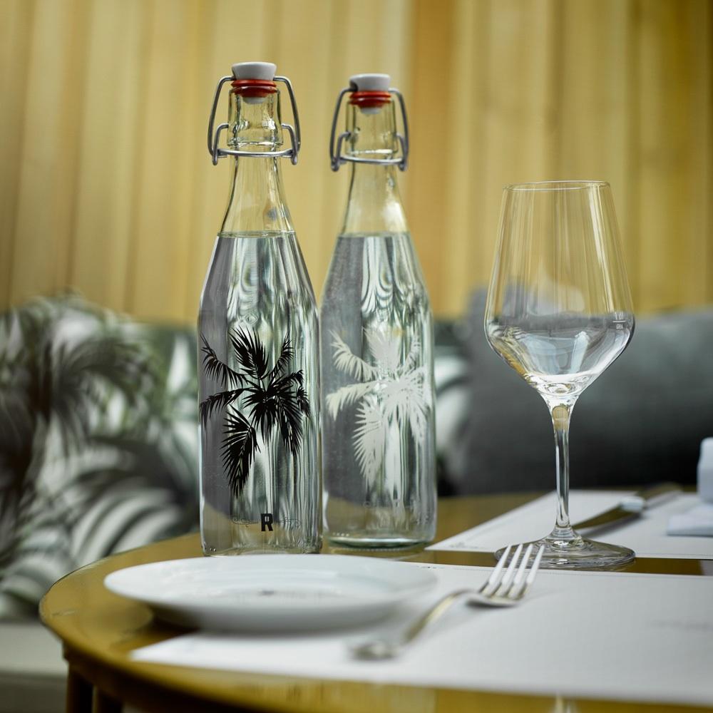 Razzia-Rstaurant-Bar-Wein-Zuerich-3
