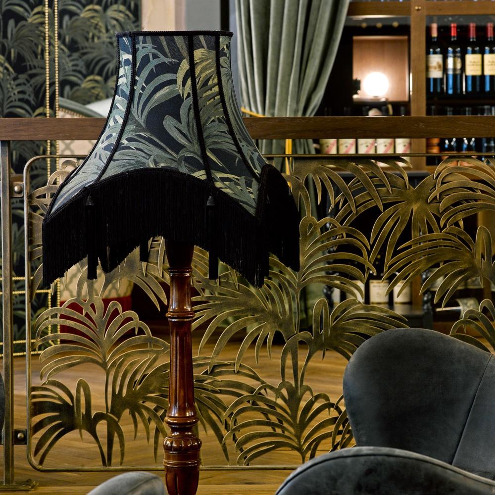 Razzia-Rstaurant-Bar-Wein-Zuerich-6