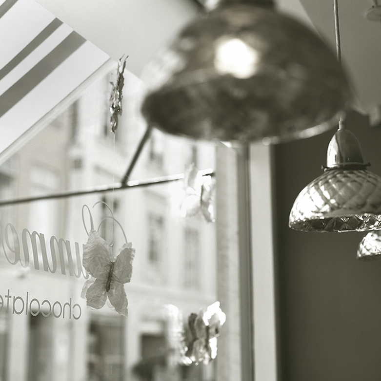 Summerbird-creme-copenhagen-1