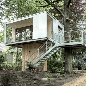 urban-treehouse-ferien-appartment-berlin--1