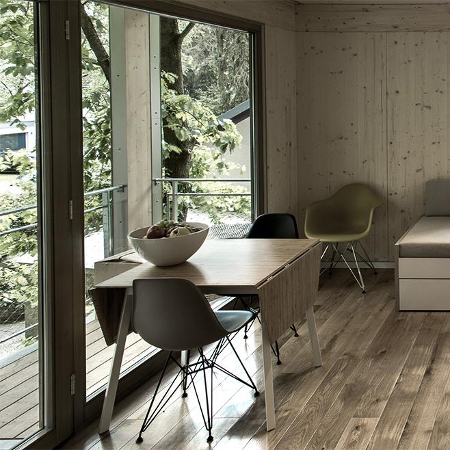 urban-treehouse-ferien-appartment-berlin--3