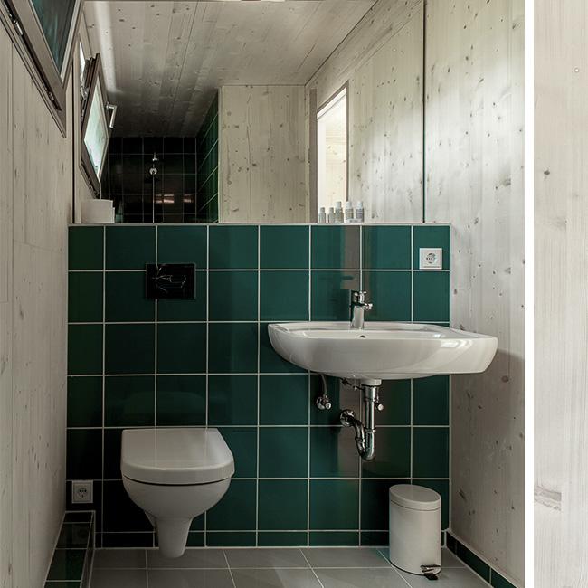 urban-treehouse-ferien-appartment-berlin--4