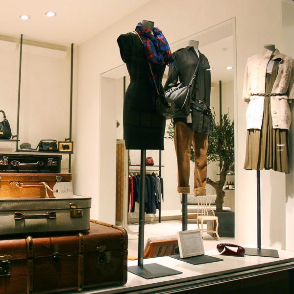Vestibule-Fashion-Mode-Shop-Zuerich-1-2