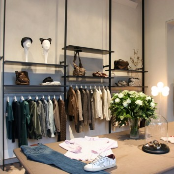 Vestibule-Fashion-Mode-Shop-Zuerich-2