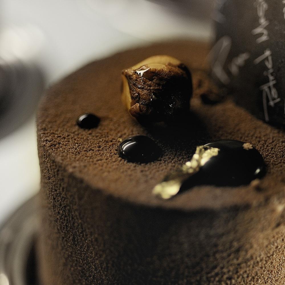 Cafe-Schober-Peclard-Zuerich-3