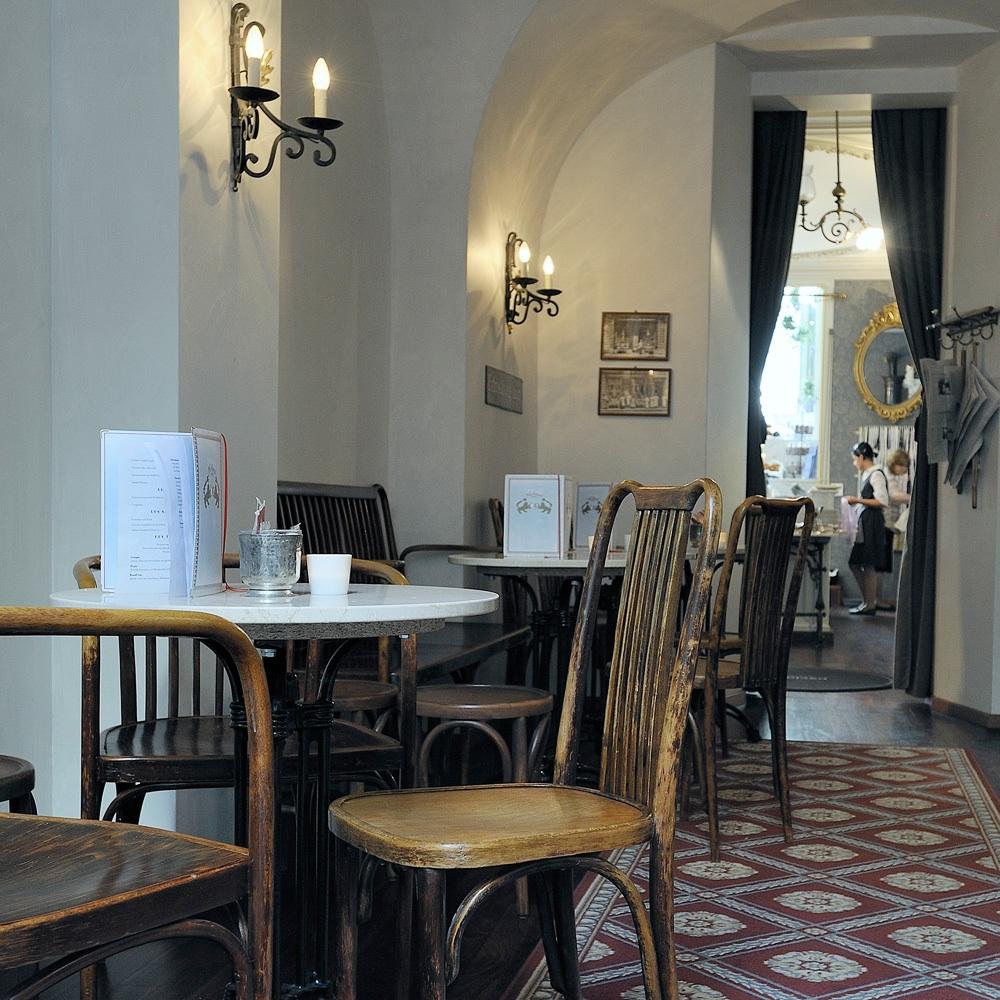 Cafe-Schober-Peclard-Zuerich-4