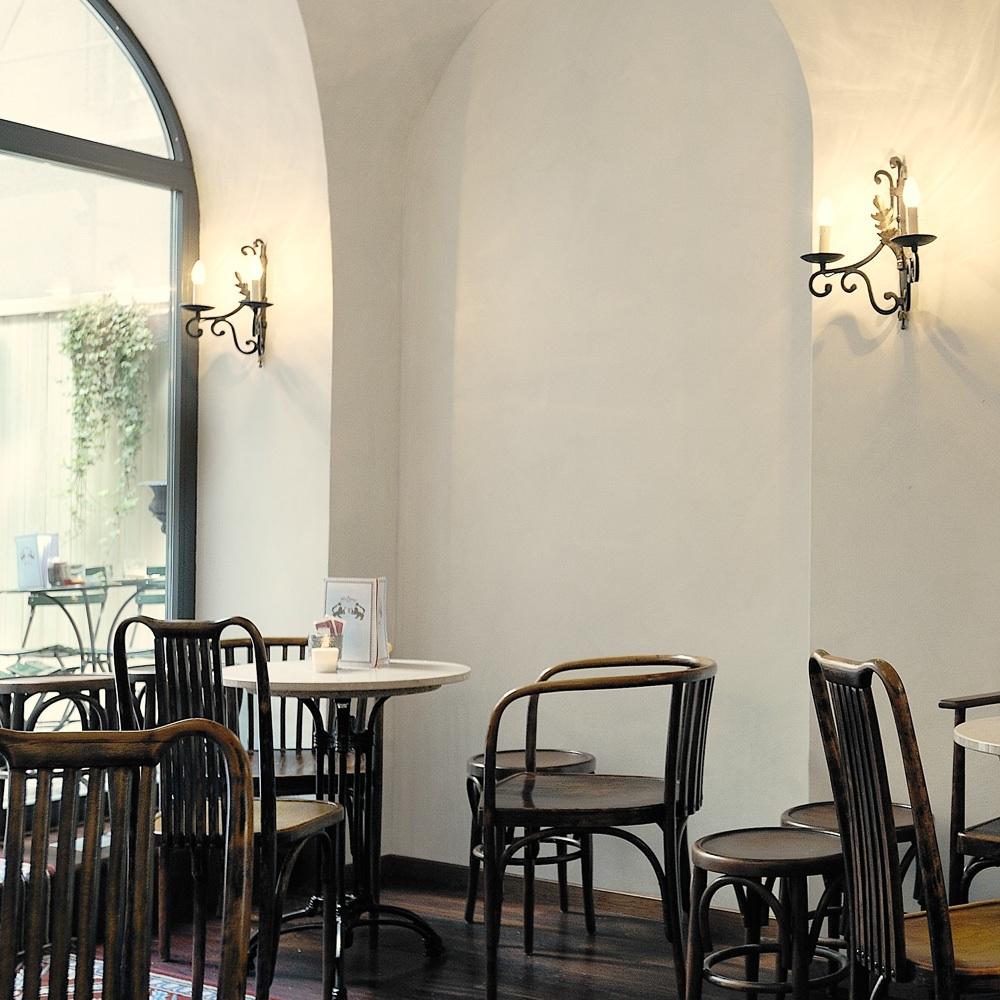 Cafe-Schober-Peclard-Zuerich-5