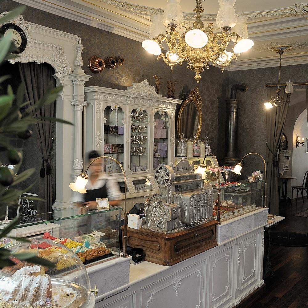 Cafe-Schober-Peclard-Zuerich-6