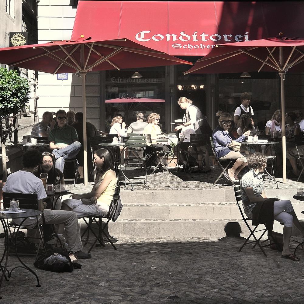 Cafe-Schober-Peclard-Zuerich-7