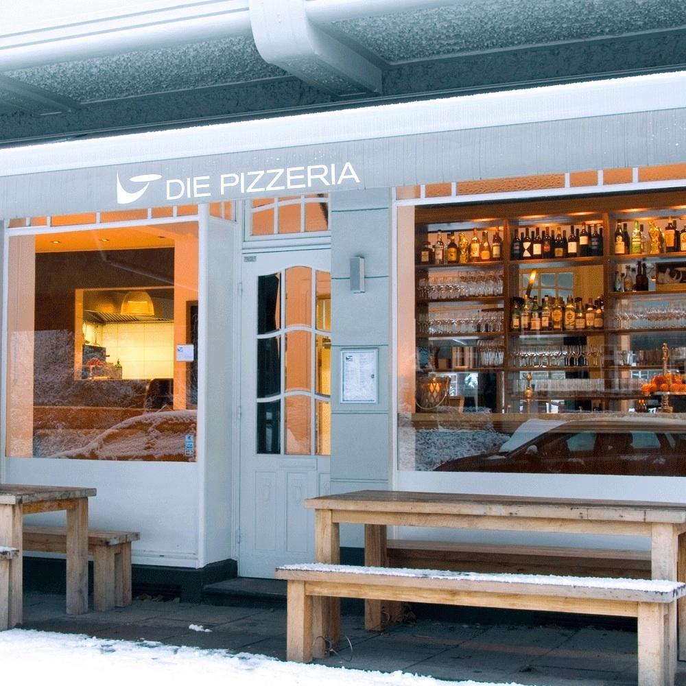 Die Pizzeria-Restaurant-Eppendorf-außen