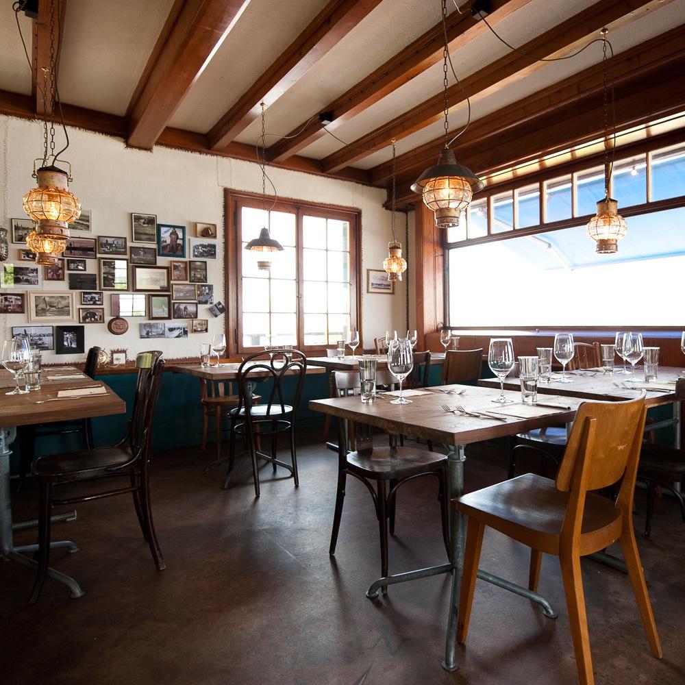 Fischers-Fritz-Restaurant-am-See-Zuerich-2