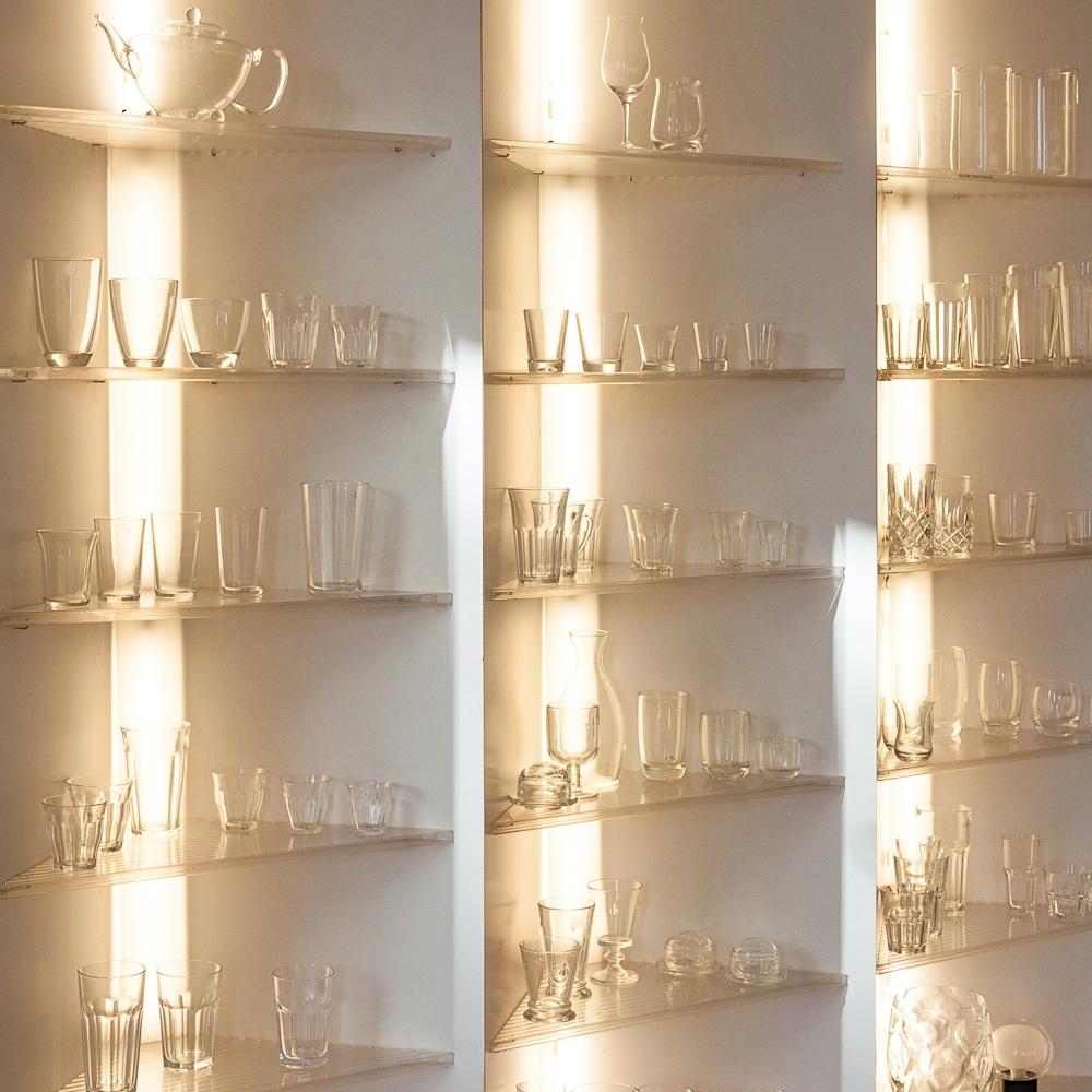 Glasklar-Berlin-Glas-Vasen-Kannen-1