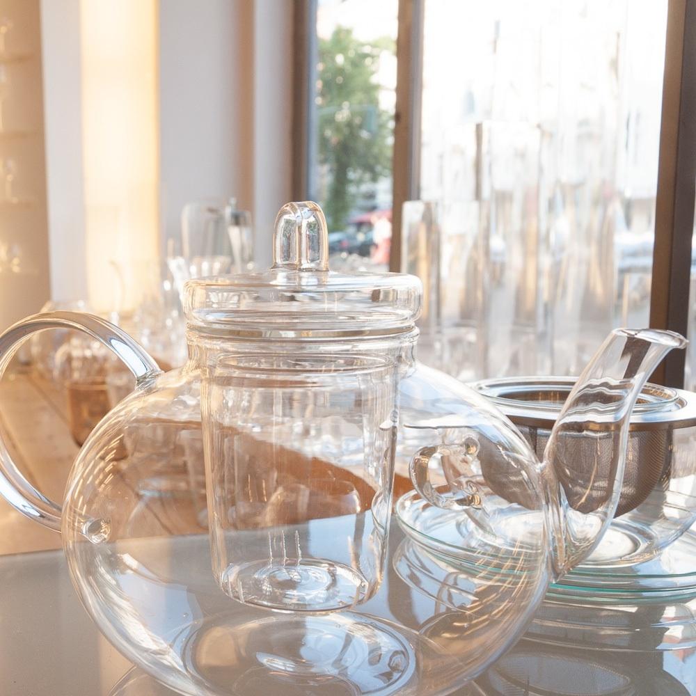 Glasklar-Berlin-Glas-Vasen-Kannen-2