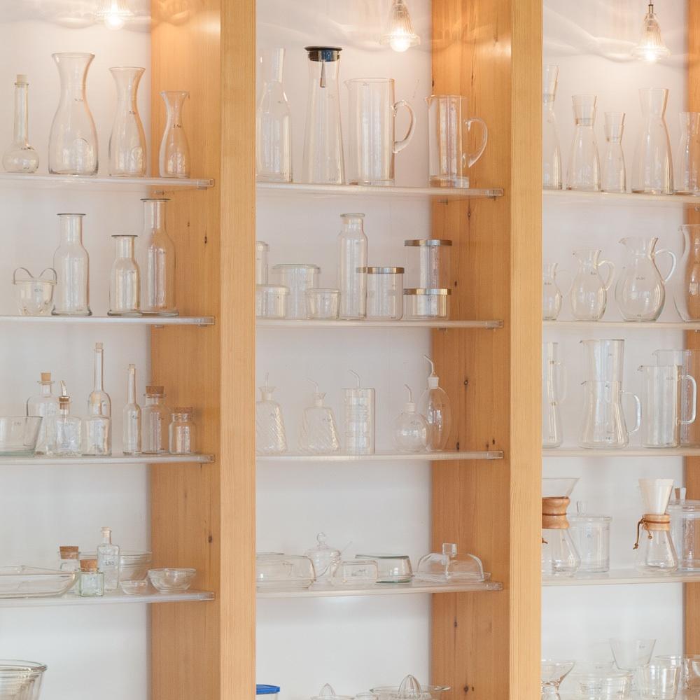 Glasklar-Berlin-Glas-Vasen-Kannen-3