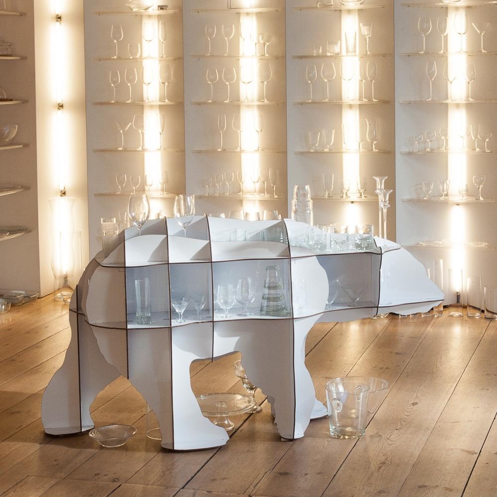 Glasklar-Berlin-Glas-Vasen-Kannen-5