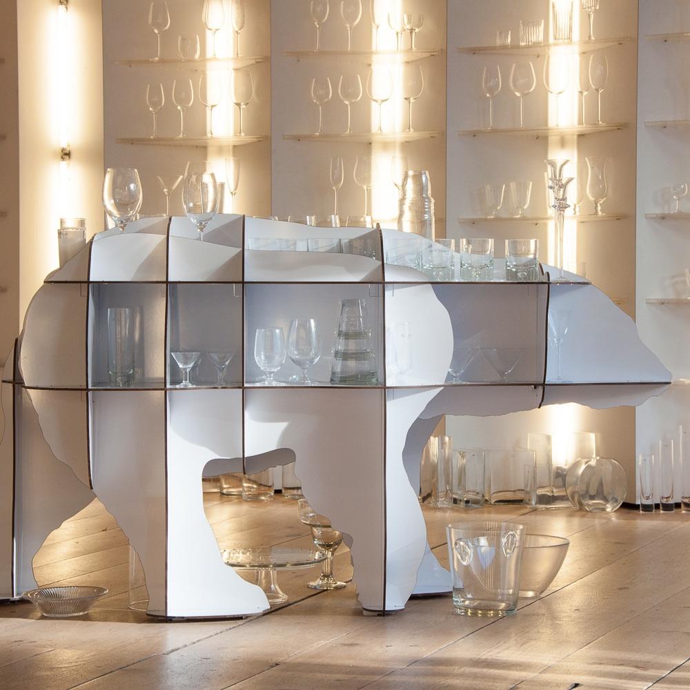 Glasklar-Berlin-Glas-Vasen-Kannen-6