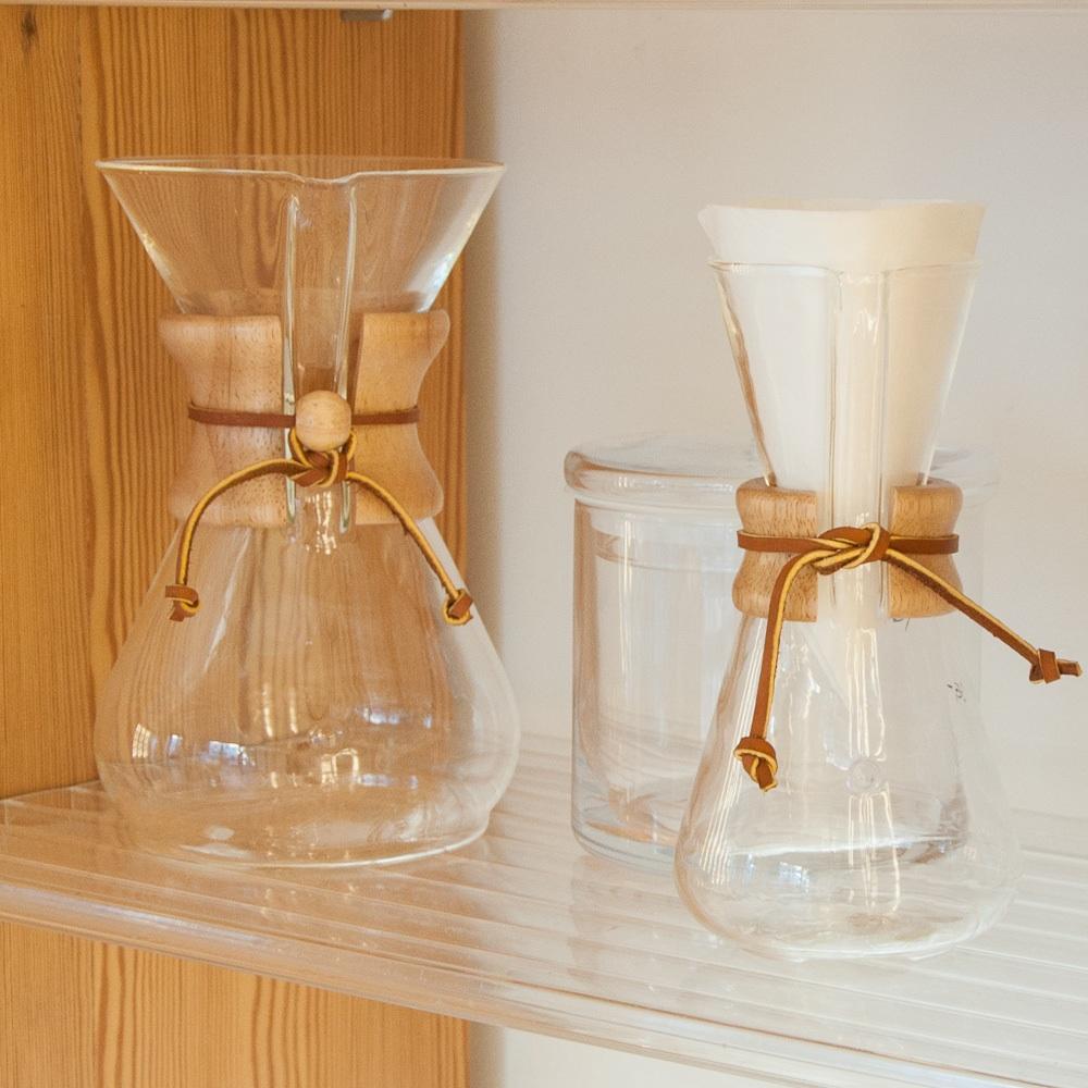 Glasklar-Berlin-Glas-Vasen-Kannen-8