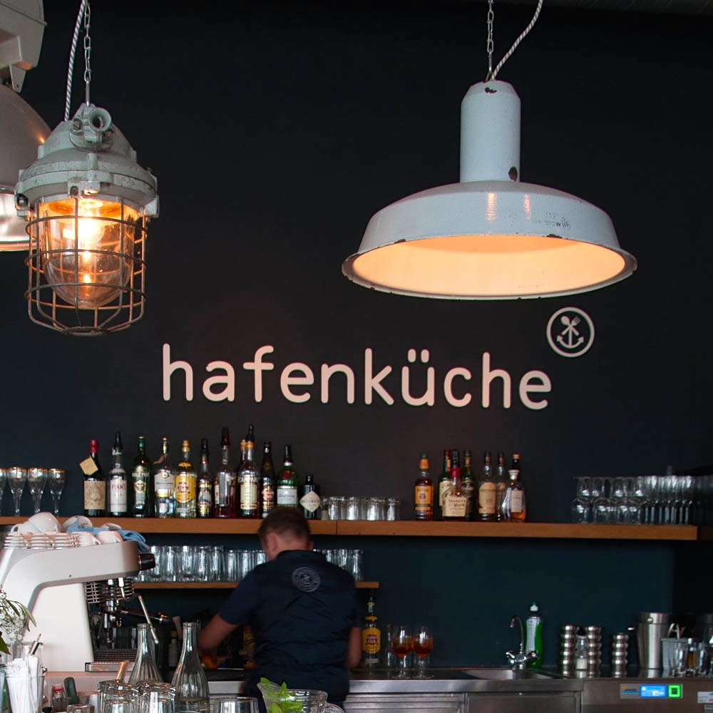 Hafenkueche-Restaurant-Rummelsburg-Berlin-7