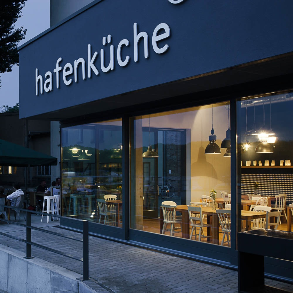 Hafenkueche-Restaurant-Rummelsburg-Berlin-f-2