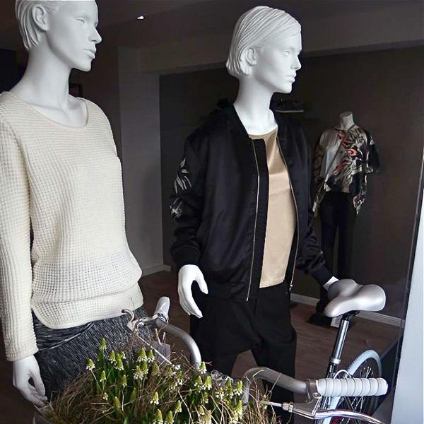 Pure-Glow-Skandinavische-Mode-Shop-Hamburg-6