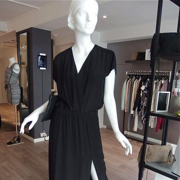 Pure-Glow-Skandinavische-Mode-Shop-Hamburg-7