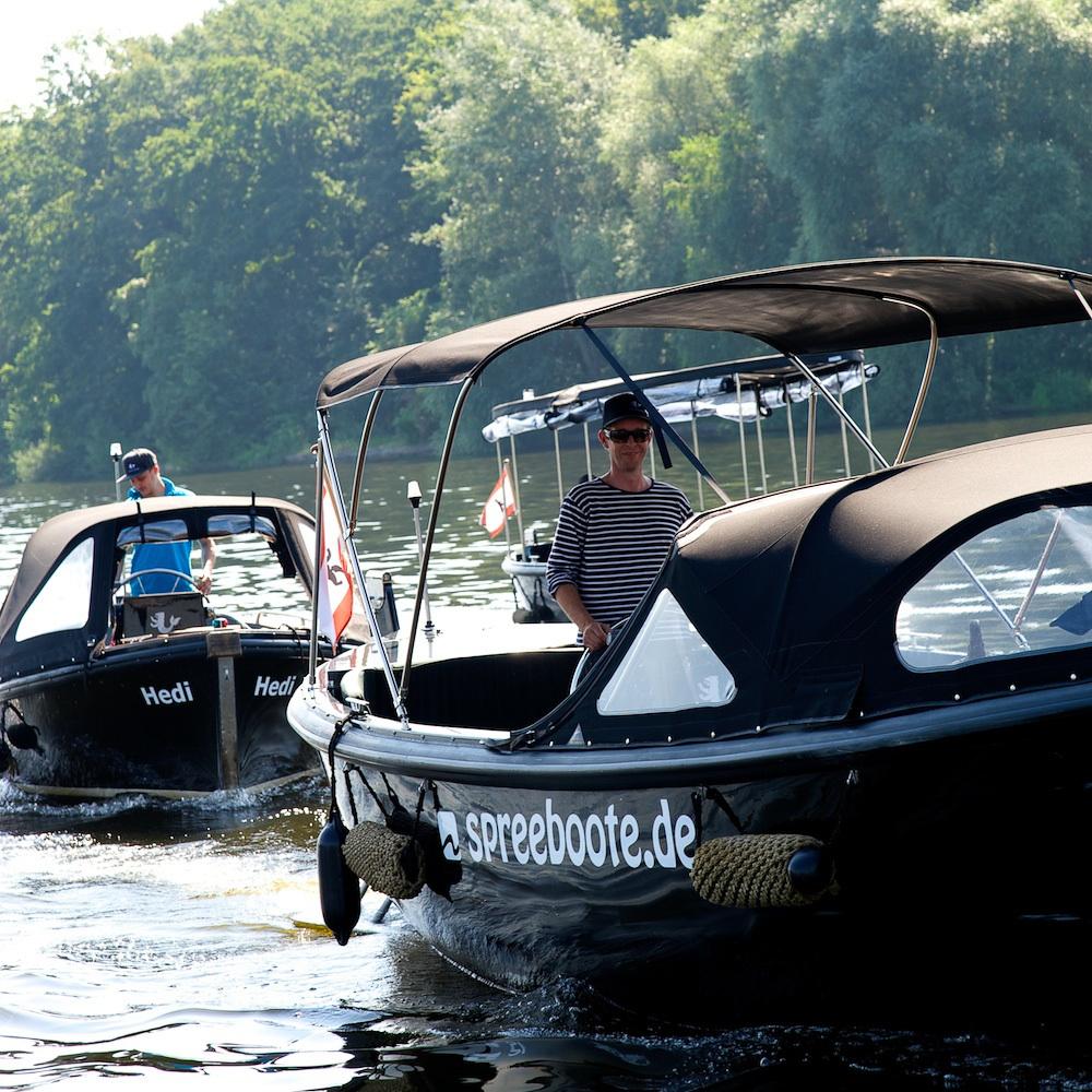 Spreeboote-Boote-mieten-Berlin-ohne-Fuehrerschein-5