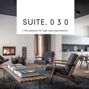 Suite.030-Berlin