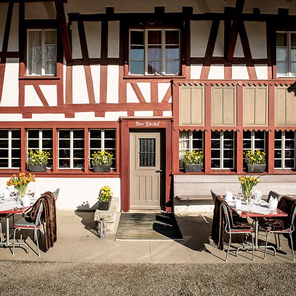 Todelhof-Gasthof-Garten-Zuerich-6