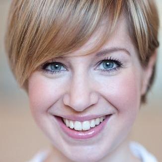 Anges Holtz Facials Kosmetik Institut Agnes Holtz