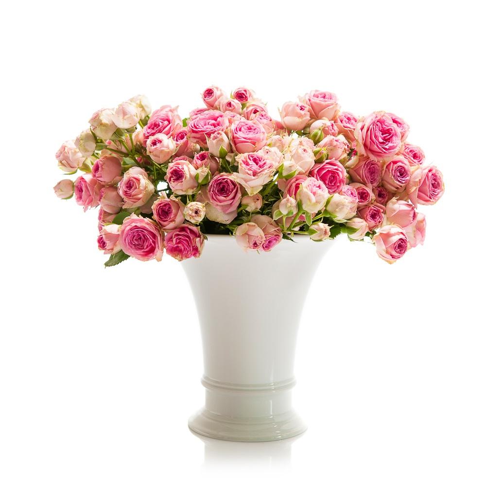 Bloomy Days Blumen Versand online Strauß