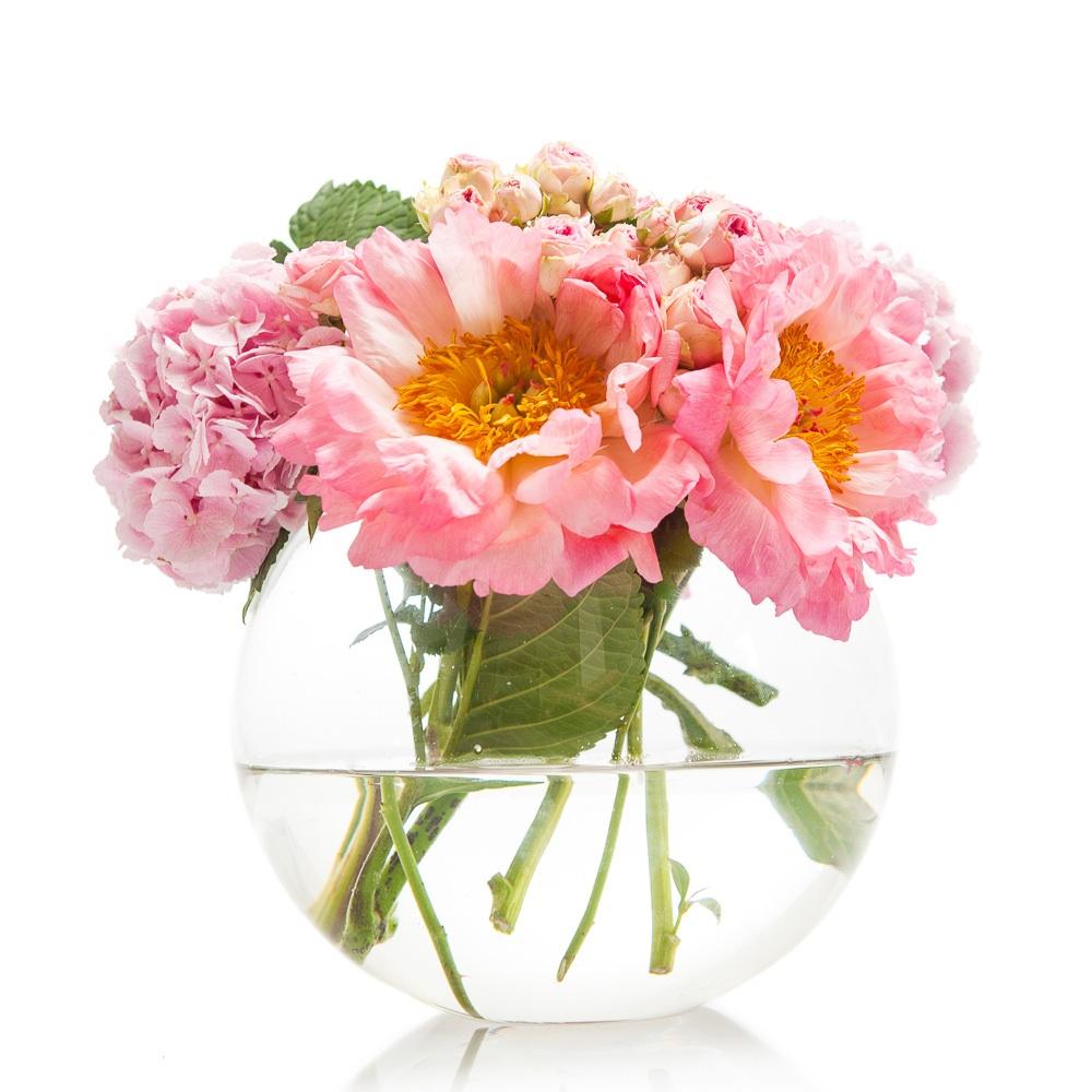 Bloomy Days Blumen Versand online Blumenstrauß