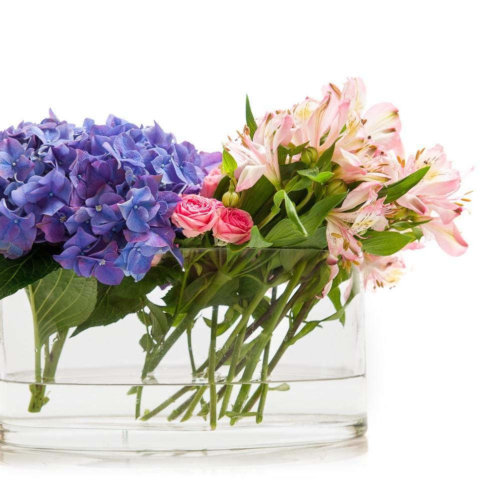 Bloomy Days Blumen Versand online Sträuße