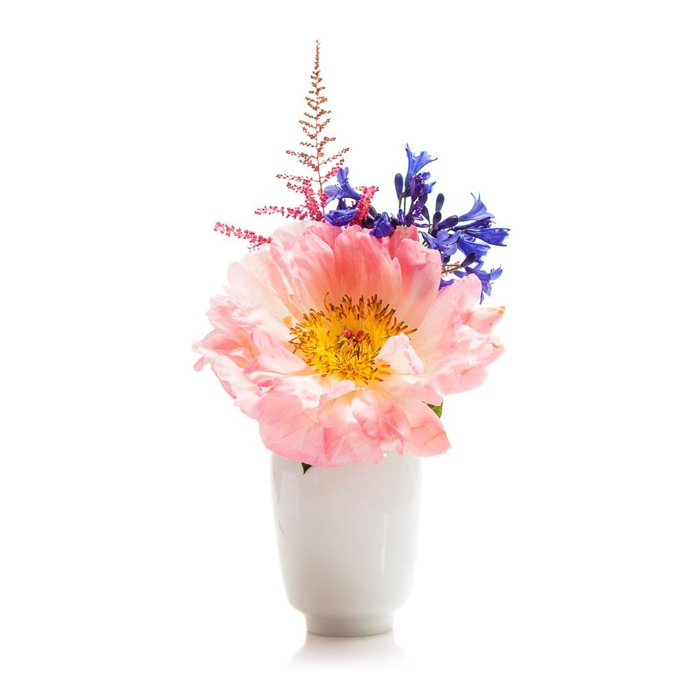 Bloomy Days Blumen Versand online Blumen
