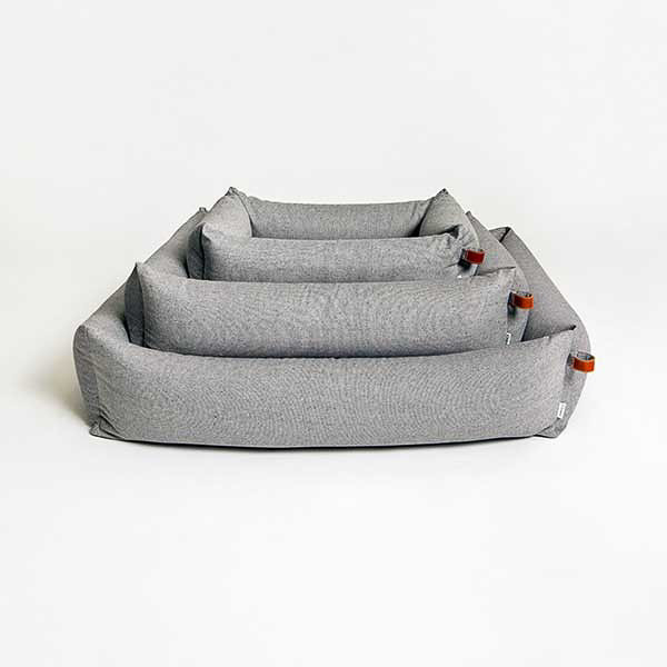 Cloud 7 Hunde Accessoires Bett