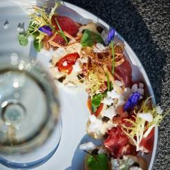 Ono-Steffen-Henssler-Sushi-Hamburg-2