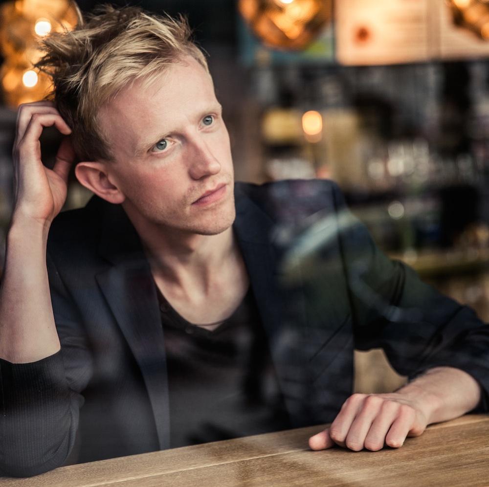 Felix Matthies Fotograf Hamburg- Fotokurs David Zimmerschmied