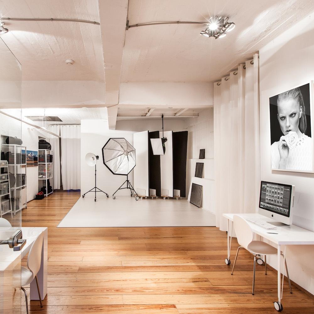 Felix Matthies Fotograf Hamburg Fotokurs studio