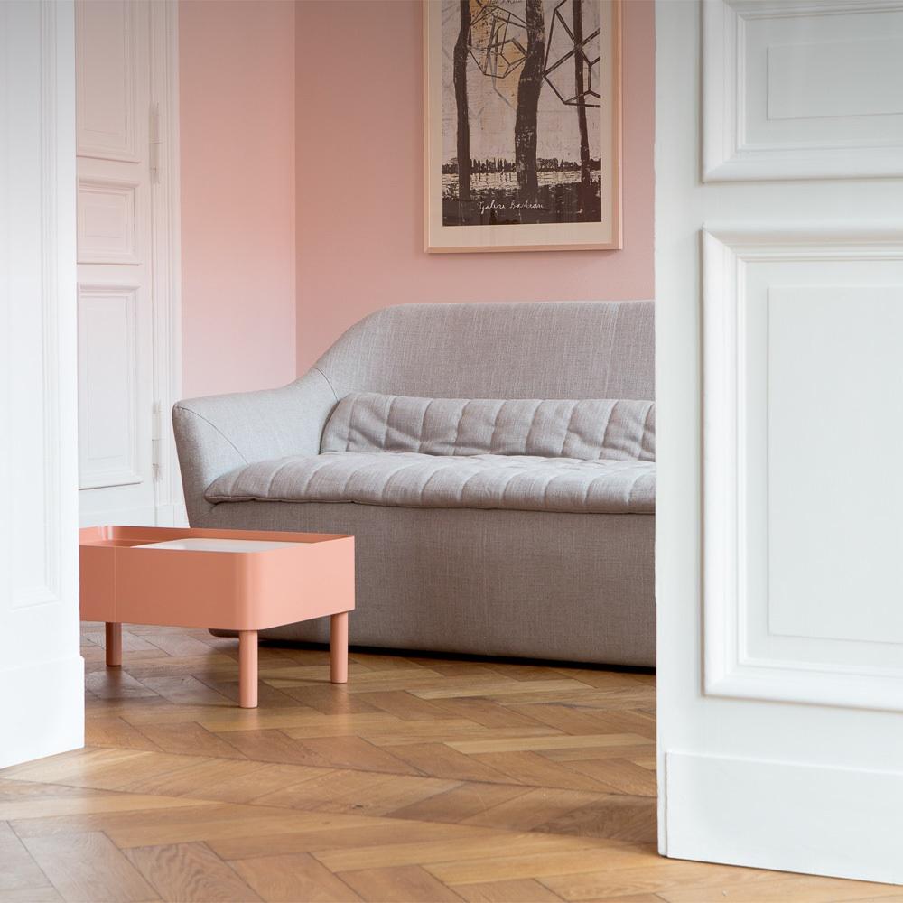 Sitzfeldt Sofa Sessel online bestellen hellgraues Sofa