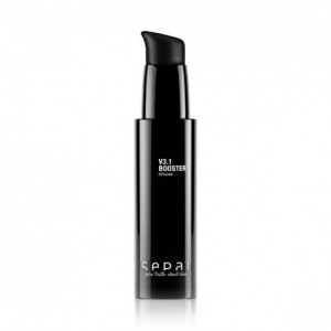 Sepai v3.1 Booster Serum Belle Rebelle