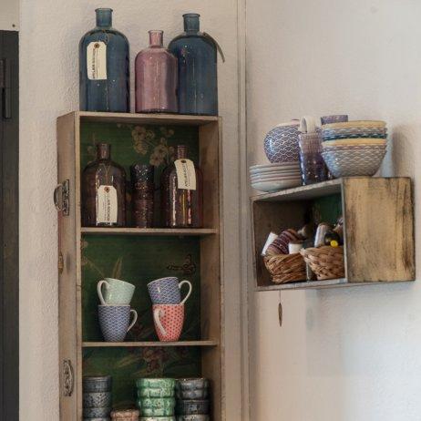 Atelier Sochor Interior Shop Zürich Vasen und Tassen