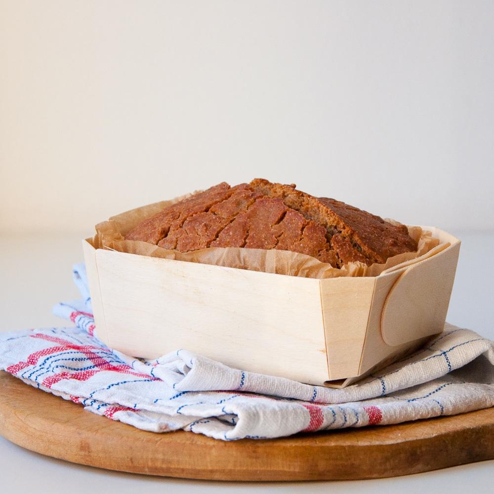 Bettinas Keim Backstube Online Shop für Brot online bestellen