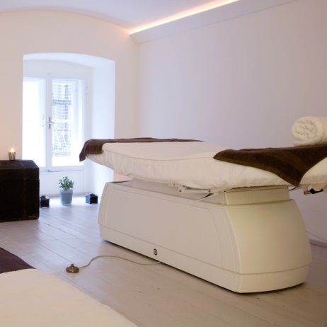 Cosmothecary Spa Wien Liege