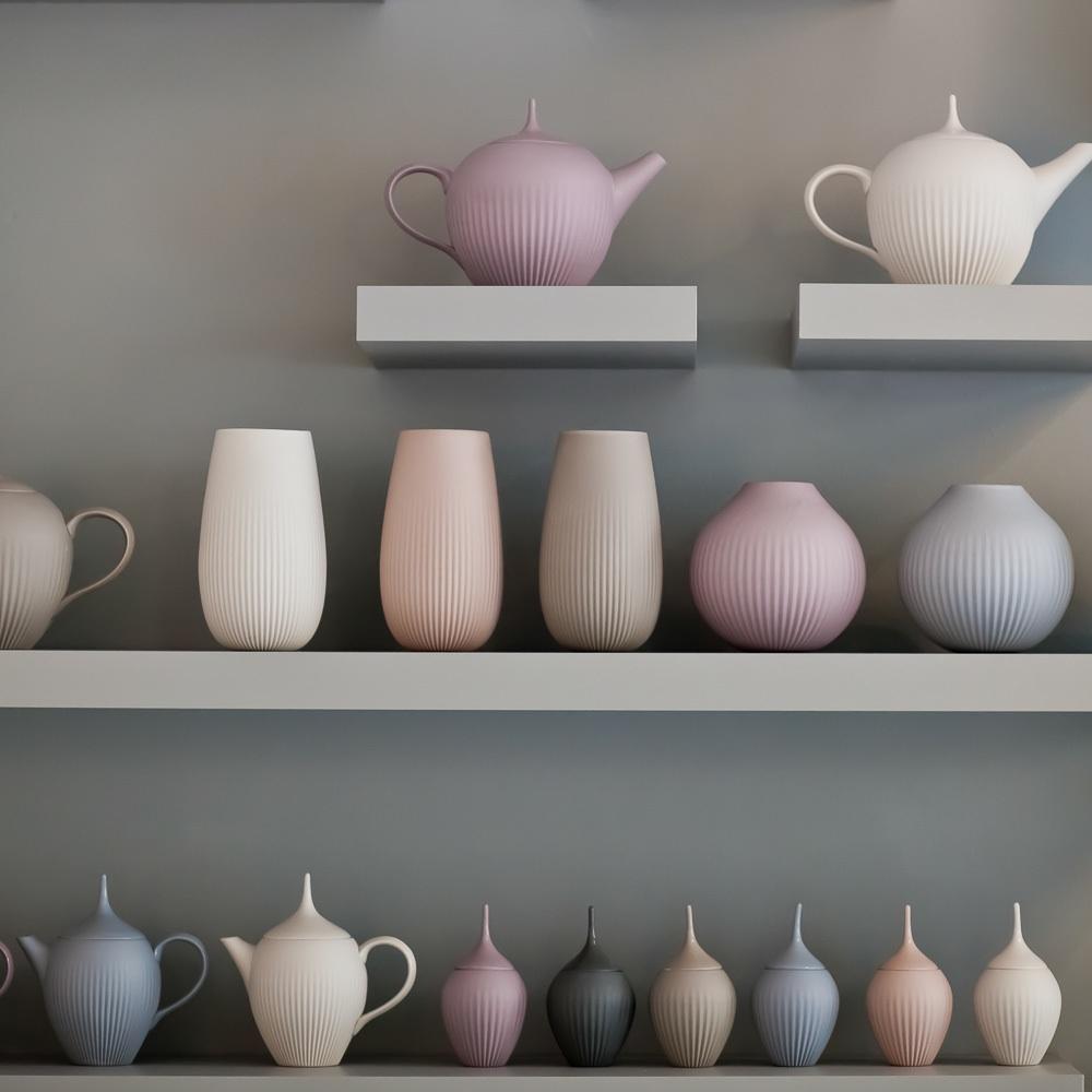 Feine Dinge Shop Wien Vasen und Kannen