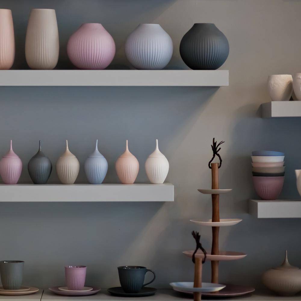 Feine Dinge Shop Wien Vasen