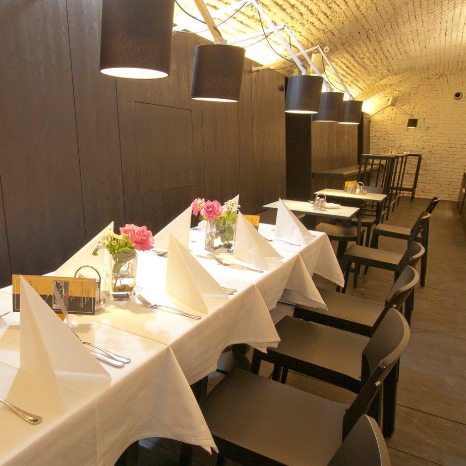 Gmoakeller-Restaurant-Wien-2