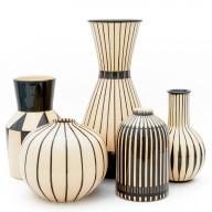 Hedwig Bollhagen - Seit 80 Jahren von Hand gefertigte Keramik