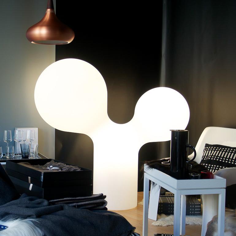 Helsinki Design Online Shop Lampen