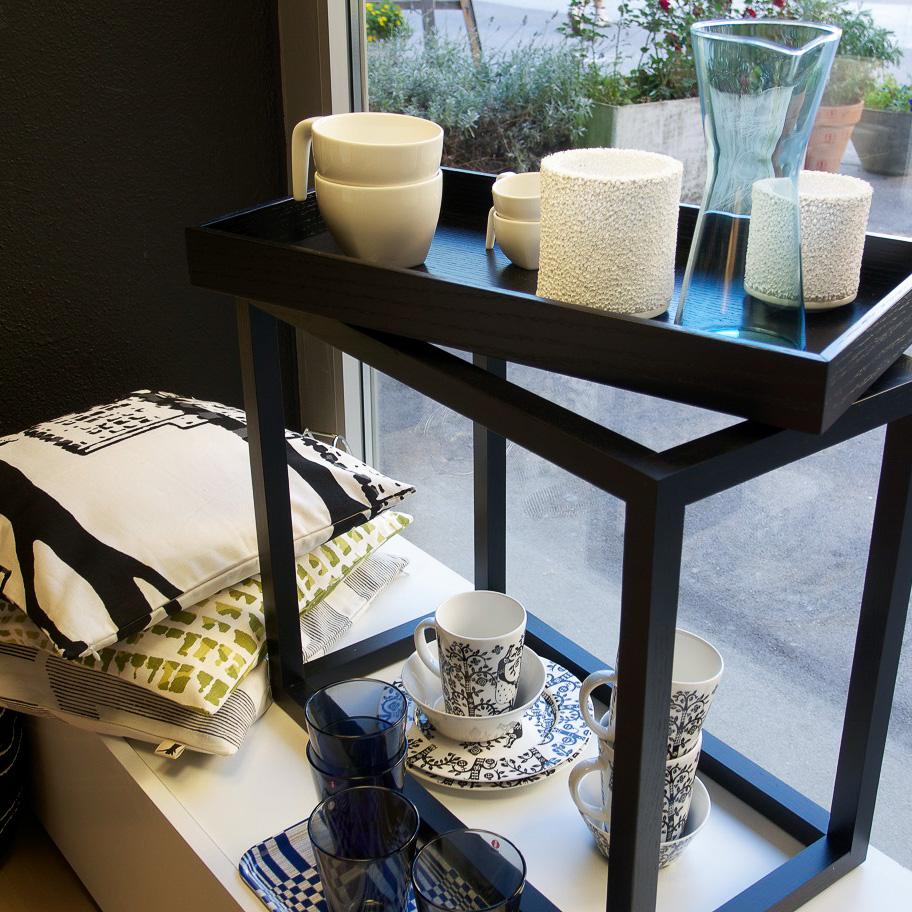 Helsinki Design Online Shop Beistelltisch
