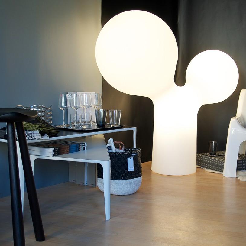 Helsinki Design Online Shop Lampe