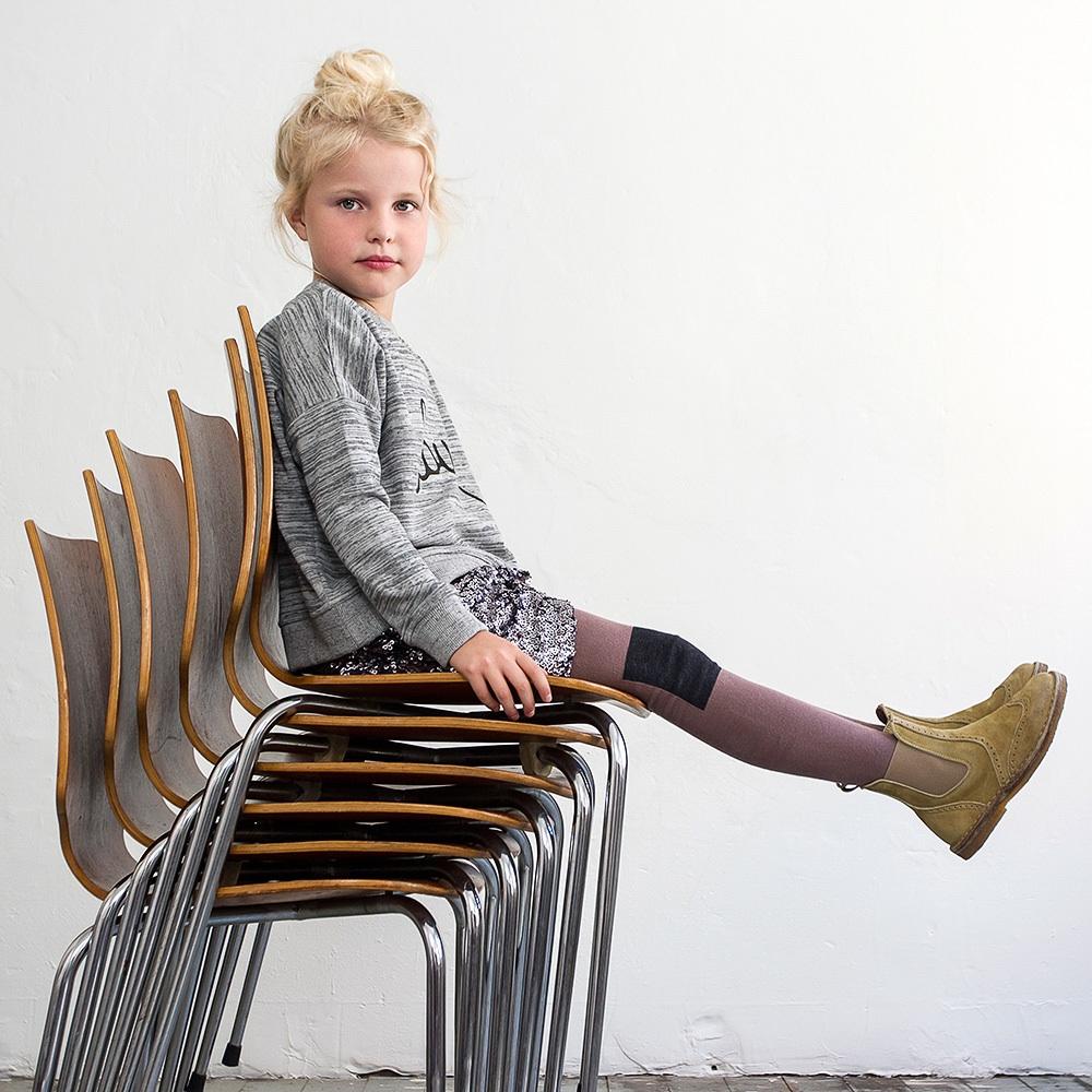 Milk Copenhagen Kindermode zuhause bestellen Leggins